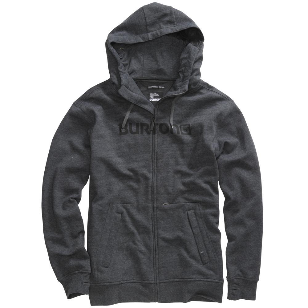 burton spiral sleeper hoodie yahoo black plus s auction fragment x head porter design item